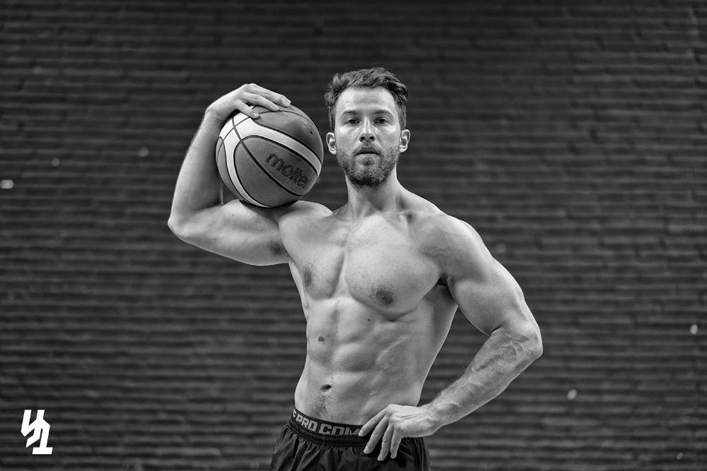 Yiğit Yurtseven - Basketbol