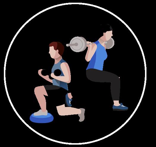 fitnes-ikon