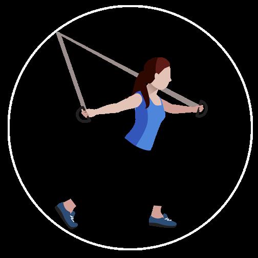 fitnes-ikon2